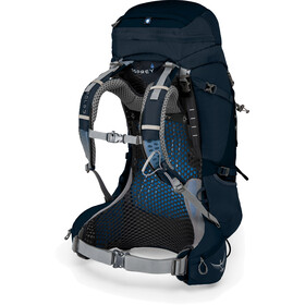 Osprey Atmos AG 50 Backpack Men unity blue